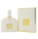 Tom Ford White Patchouli fragrance