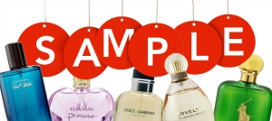 Tips on how to get free perfume samples | perfume.org