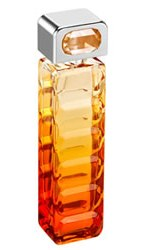 Hugo Boss Orange Sunset perfume