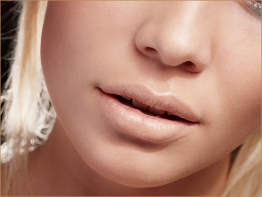 How to wear nude lipstick pic 88